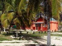 Hôtel Mirador Maya